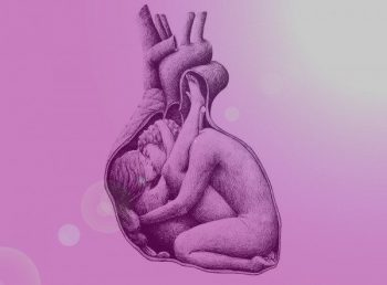Q&A: Twin Flame Monogamy – Are Twins Made to Be Only With Each Other?