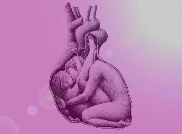 twin flame monogamy