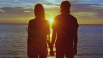 The 10 Most Popular Twin Flame Posts from 2015