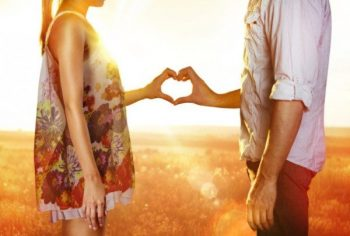 "Twin Flame Energy Forecast 7th-13th March: ""Road to Reunion"""