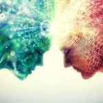 Q&A: Can You Force Your Twin Flame To Awaken?
