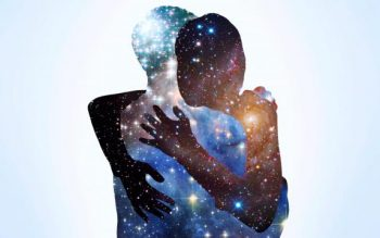 "Twin Flame Energy Forecast 14th-20th March ""Twin Flame Oneness"""