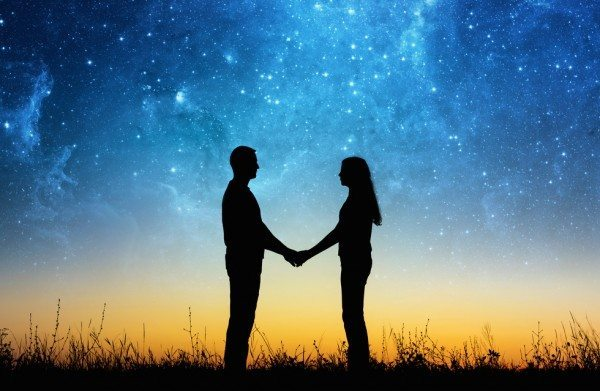 Peak Moments: 7 Amazing Facts About Twin Flames
