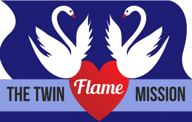 What You Need To Know About The Twin Flame Mission