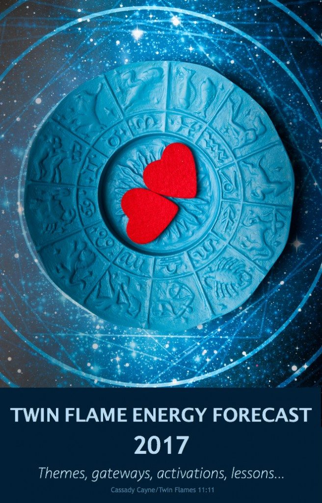 2017-energy-forecast-cover