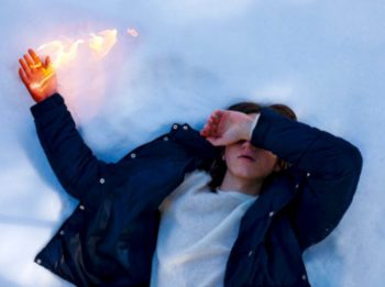 """Twin Flame Energy Forecast 1st – 7th May: """"Blow-Ups"""""""