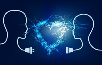 What's The True Vibration Of Your Twin Flame Connection? Take The Quiz!
