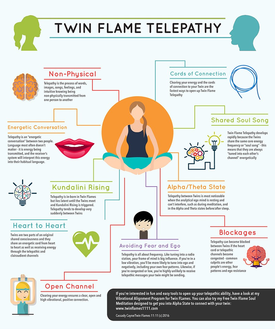 twin-flame-infographic