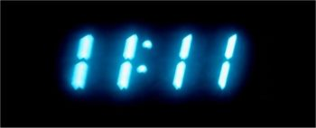Everything You Need To Know About 11:11