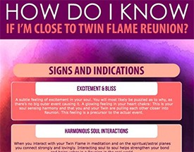 twin-flame-reunion-signs