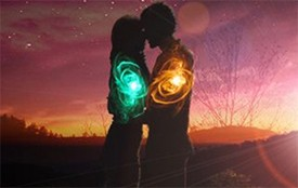 twin-flame-signs