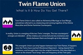 9 Keys To Mastering the Twin Flame Journey