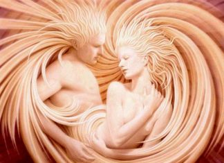 twin-flame-relationship