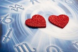 twin-flame-astrology