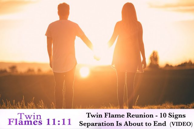 twin-flame-reunion-video