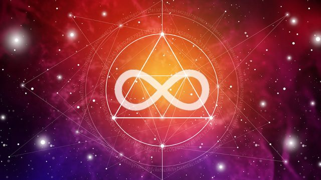 Twin Flame Compatibility - Your Sacred Cosmic Signature