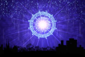 Solstice Gateway Opens – Channeled Message For Twin Flames