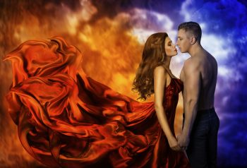 Twin Flame Reunion: 5 Surprising Reasons It May Be Eluding You