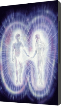 twin flame session