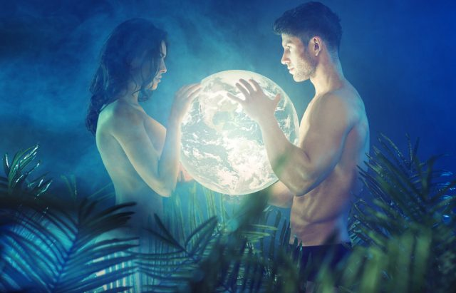 Real Life Twin Flame Separation And Surrender: Receive An Oracle Message