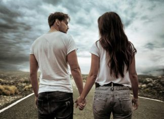 twin-flame-pair-1111