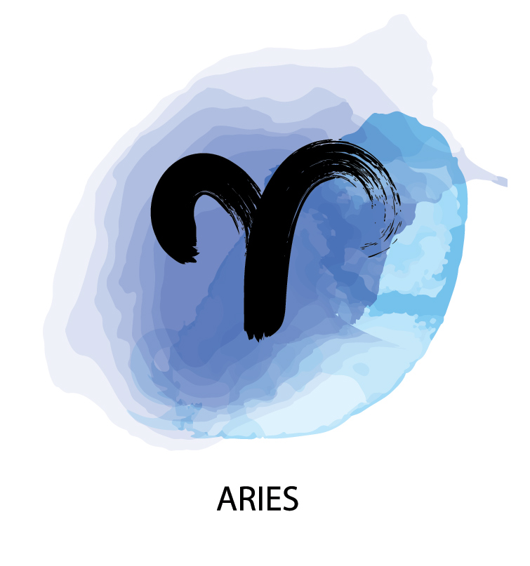 Free Twin Flame Star Sign Reading - What Does Your Zodiac