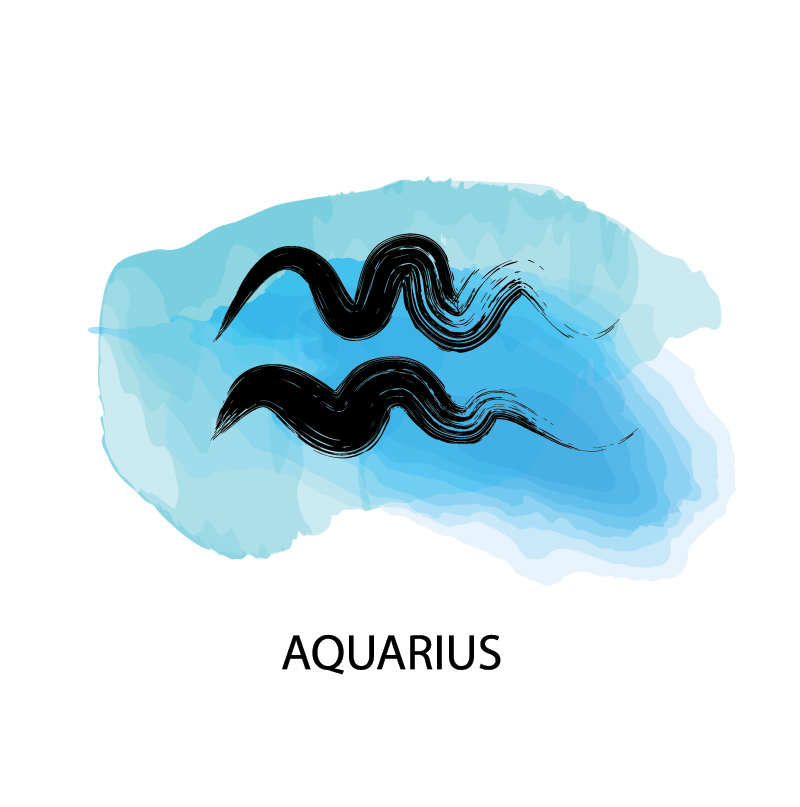 twin-flame-aquarius