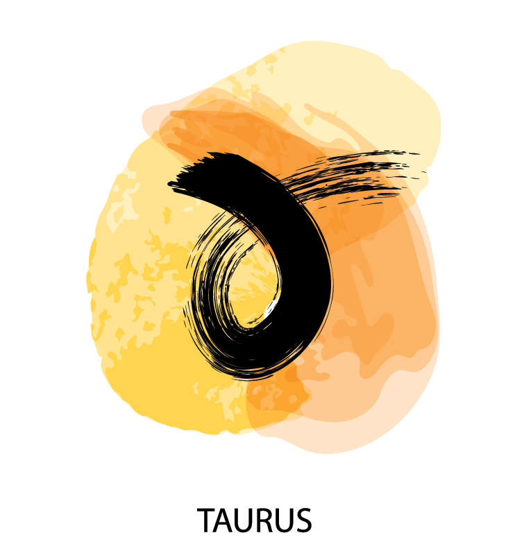 twin-flame-taurus
