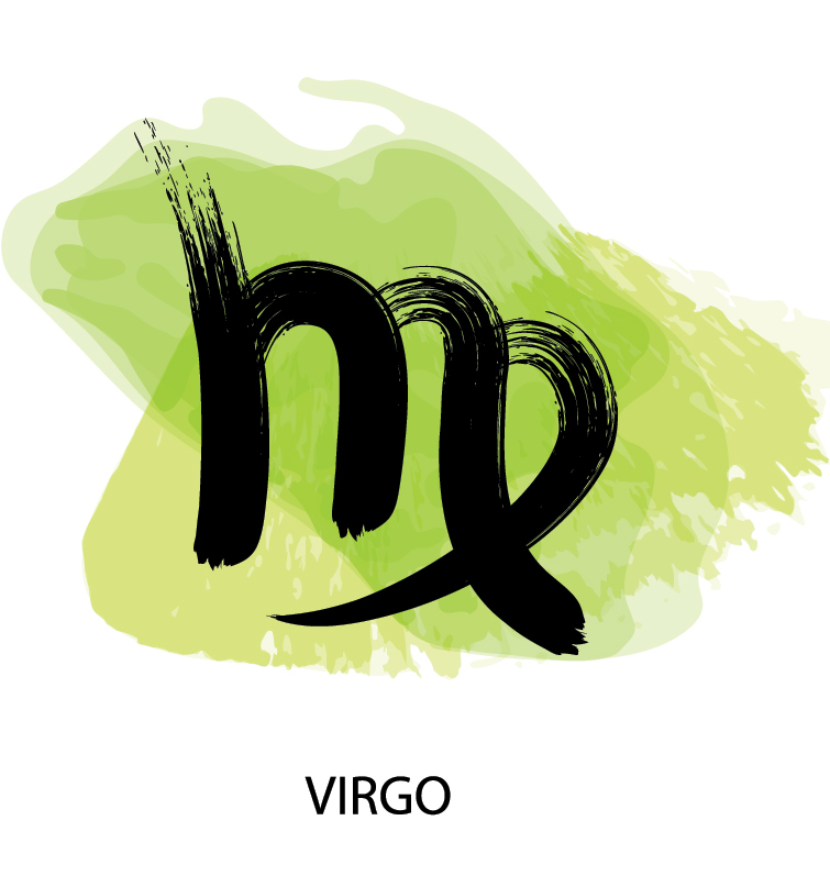 twin-flame-virgo