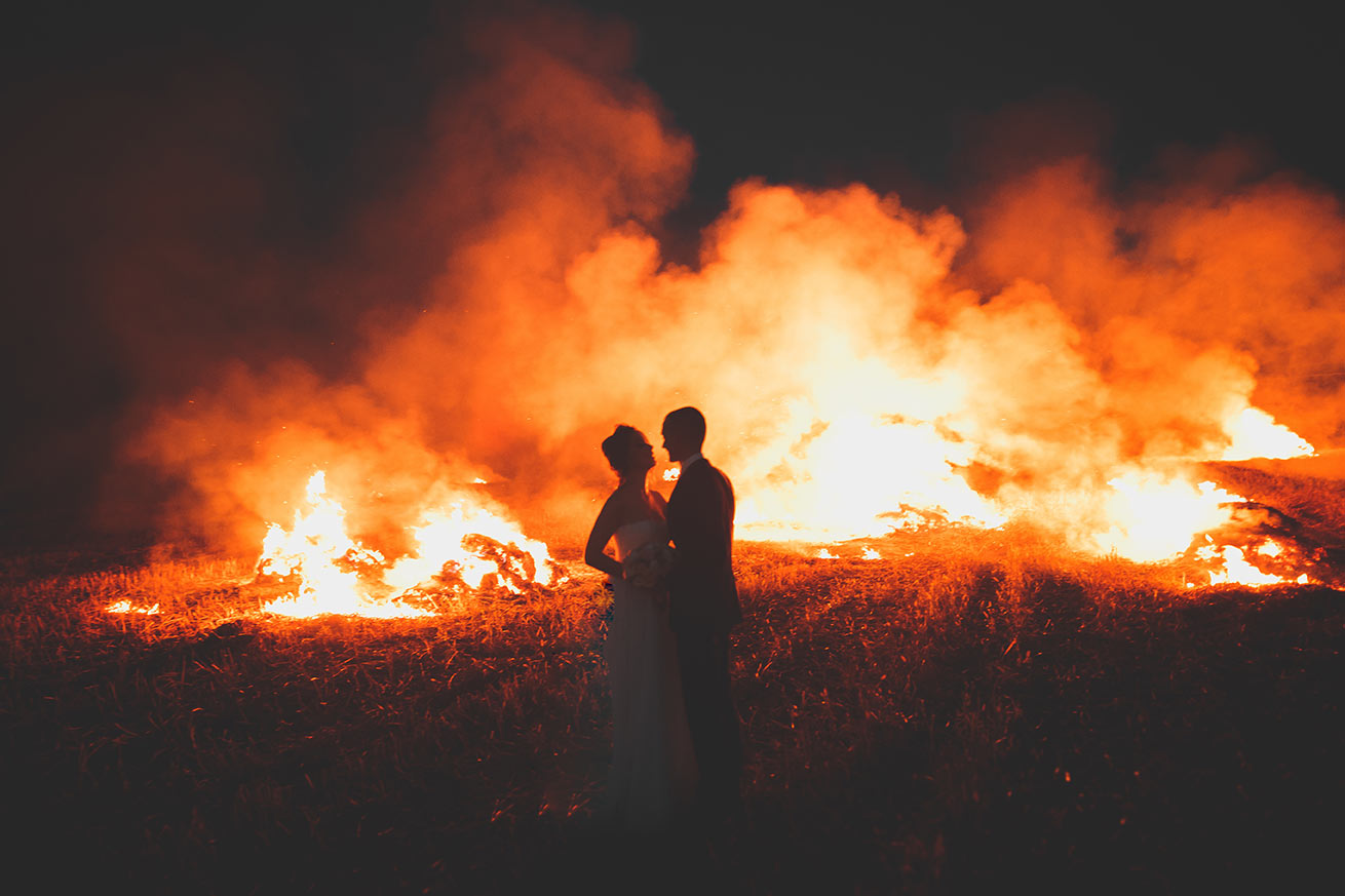 blood moon eclipse twin flames - photo #26