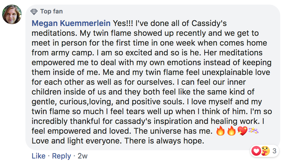 cassady-cayne-twin-flame-review